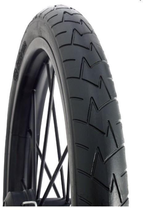 MITAS opona rowerowa comfort V57 12x1/2x1,75 ,8593375532556