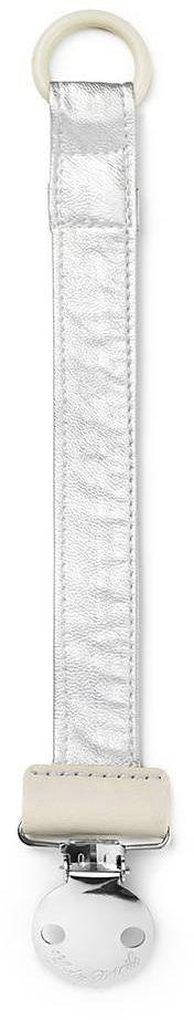 Elodie Details - Zawieszka do smoczka - Stone Silver