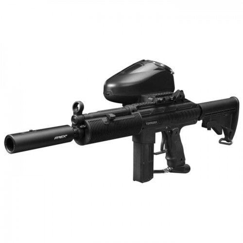 Marker paintballowy Tippmann Stryker MP2 Elite