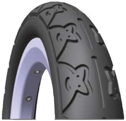 MITAS opona rowerowa teddy V62 47-203 ,8593375532532