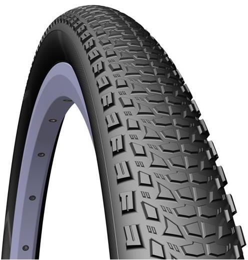 MITAS opona rowerowa zefyros ts textra R14 27,5x2,25 ,8593375522502