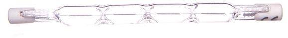 Żarówka halogenowa J-230W 118mm STAR 230W R7s 08502