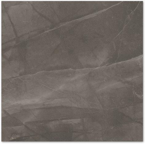Marble Pulpis Base Lapato Vison 80x80