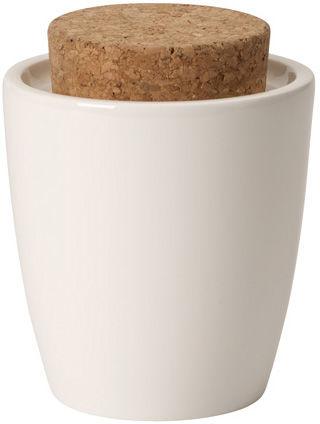 Cukiernica z pokrywką Artesano Original Villeroy & Boch