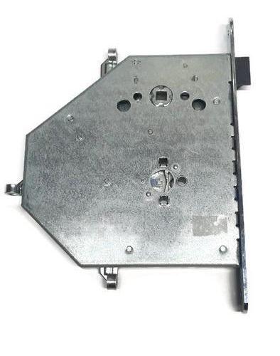 Zamek GERDA ZW6000 do drzwi GERDA STAR S