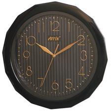 Zegar ścienny classic #B