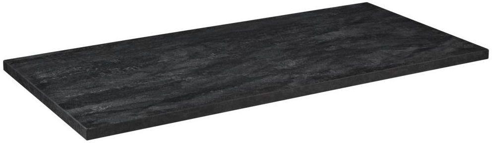 Blat łazienkowy REMIX 105 X 48 SENSEA