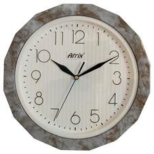 Zegar ścienny classic #G1