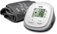 Ciśnieniomierz automatyczny NISSEI DS 11