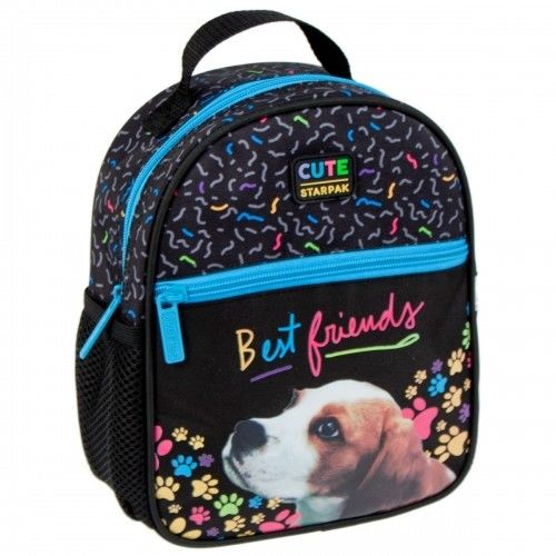 Plecak mini Doggy STARPAK 446586