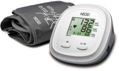 Ciśnieniomierz automatyczny + zasilacz NISSEI DS 11A