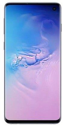 Samsung Galaxy S10 G973F Dual Sim 128GB/8GB Prism Blue