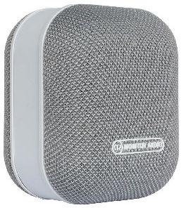 Monitor Audio MASS Satellite Mist (biało-szary) - 1szt. +9 sklepów - przyjdź przetestuj lub zamów online+