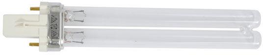 Żarnik uv-c 9W do lampa uv 9W świetlówka żarówka