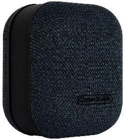 Monitor Audio MASS Satellite Midnight (niebiesko-czarny) - 1szt. +9 sklepów - przyjdź przetestuj lub zamów online+