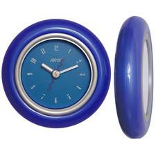 Super zegar ścienny ELITE #T026
