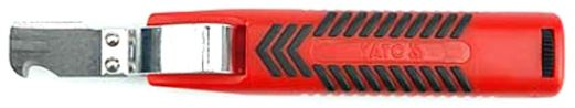 YT-2280 Nożyk do kabli 8-28 mm