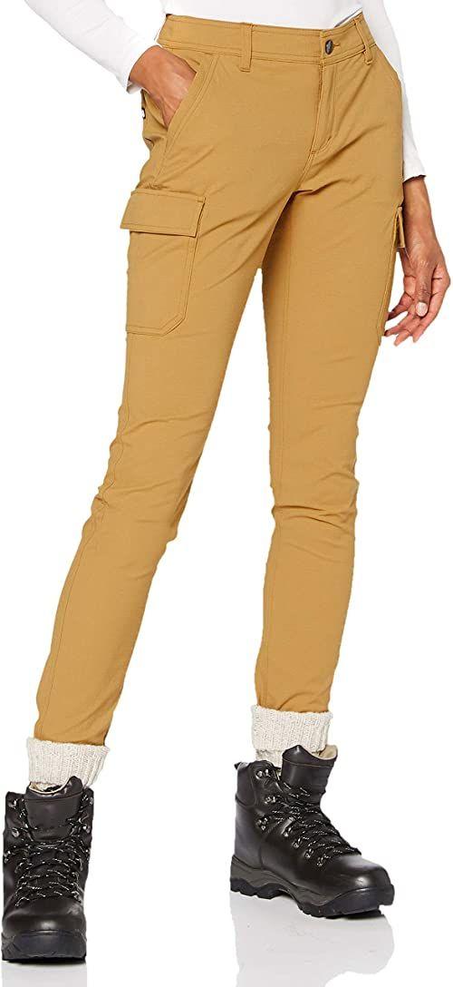 Marmot Damskie spodnie Tavani Scotch, 2