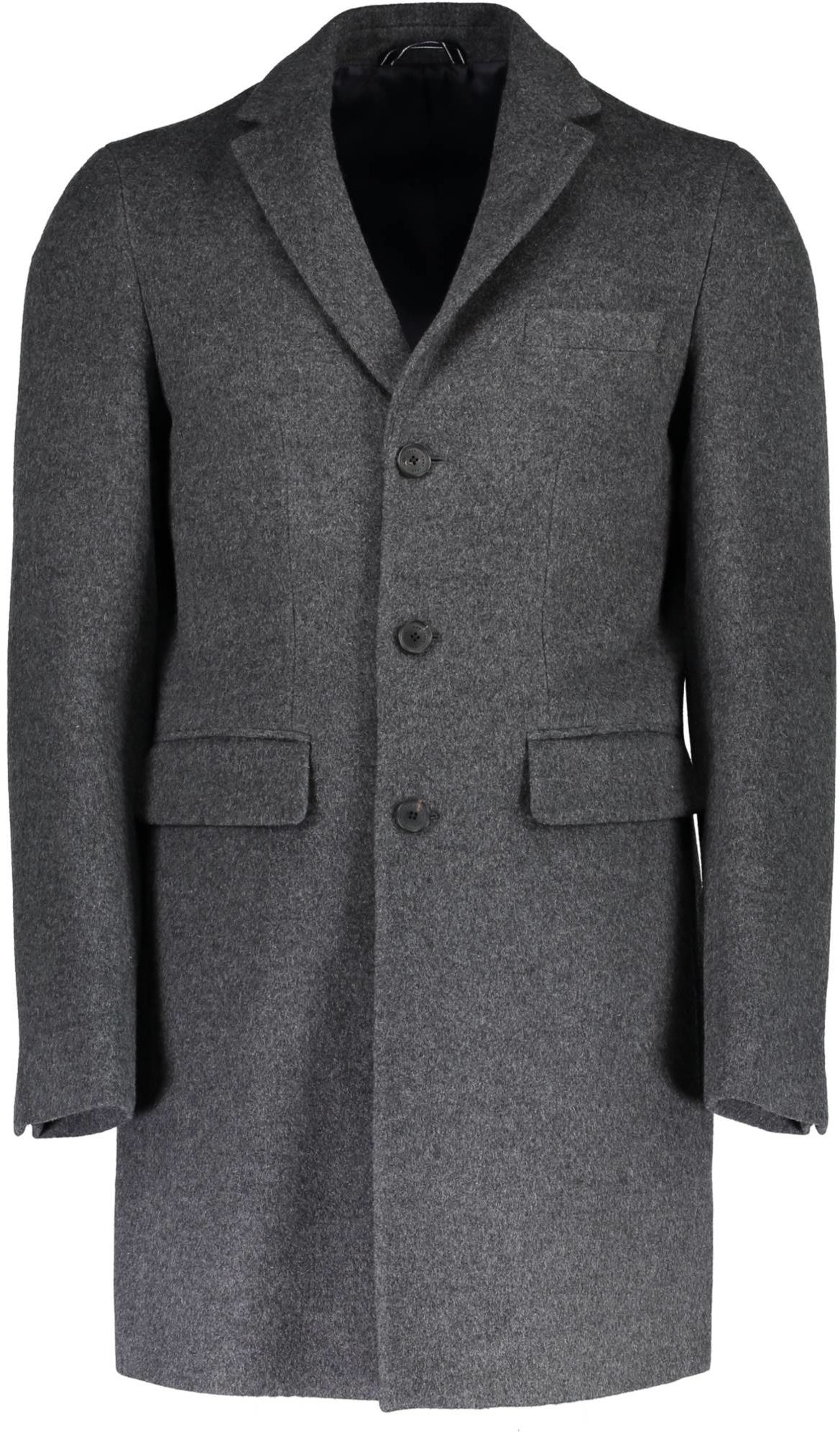 GANT Coat Men