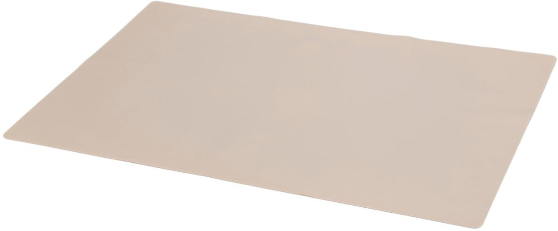 Stolnica silikonowa 4 kolory Galicja