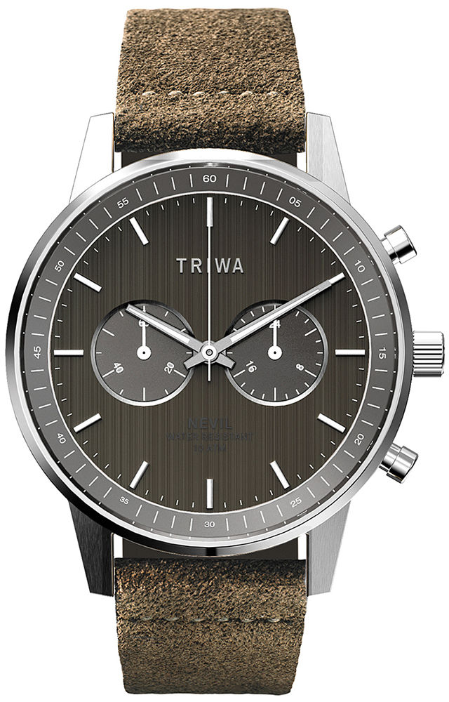 Triwa NEST131-CL212612