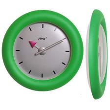 Super zegar ścienny ELITE #T028