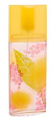 Elizabeth Arden Green Tea Mimosa woda toaletowa 100 ml dla kobiet
