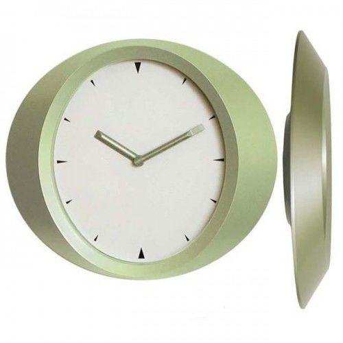 Super zegar ścienny ELITE #T007