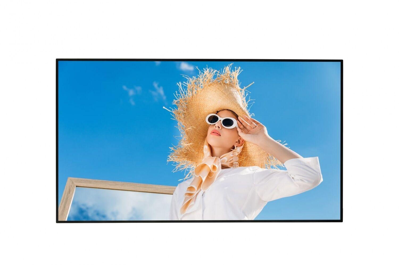 Monitor LG 75XS4G+ UCHWYTorazKABEL HDMI GRATIS !!! MOŻLIWOŚĆ NEGOCJACJI  Odbiór Salon WA-WA lub Kurier 24H. Zadzwoń i Zamów: 888-111-321 !!!
