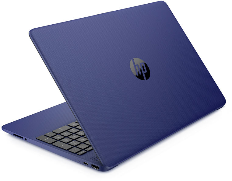 Laptop HP 15s-fq1082nw 238G3EA
