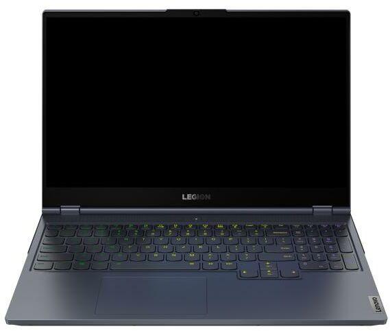 """Lenovo Legion 7 15IMH05H 15,6"""" 144Hz Intel Core i7-10750H - 16GB RAM - 1TB SSD Dysk - RTX2080SMQ Grafika - Raty 24x0% - szybka wysyłka!"""