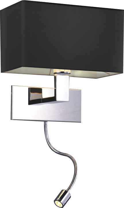 Kinkiet MARTENS LED AZ1558 - Azzardo +LED - Zapytaj o kupon rabatowy lub LEDY gratis