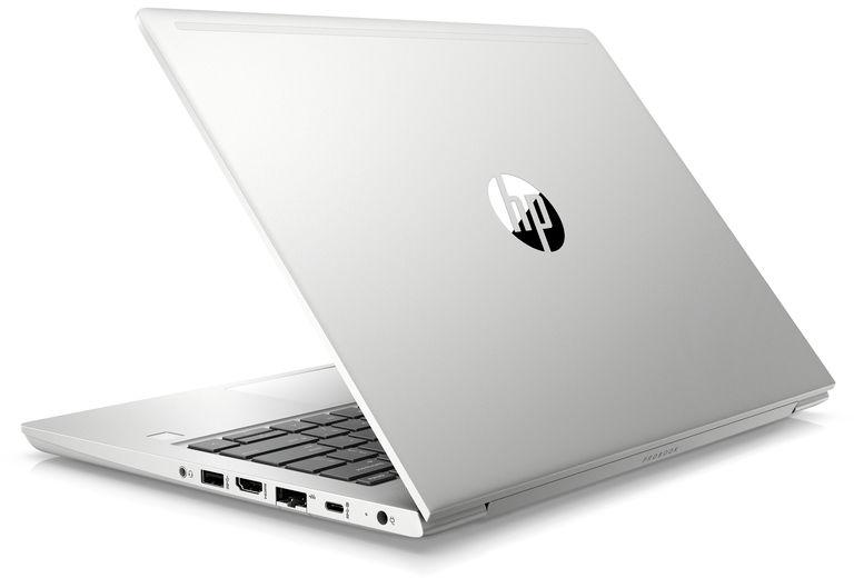 Laptop HP ProBook 430 G7 8VT54EAR
