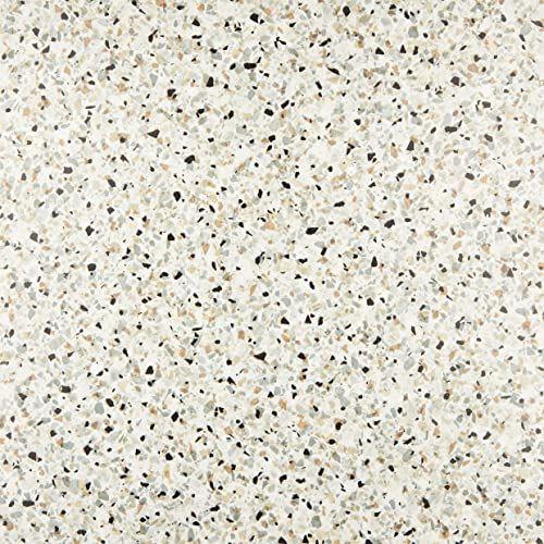 Venilia 54867 folia samoprzylepna do mebli, PCW, bez ftalanów, kolorowa, 67,5 cm x 1,5 cm, kolorowa