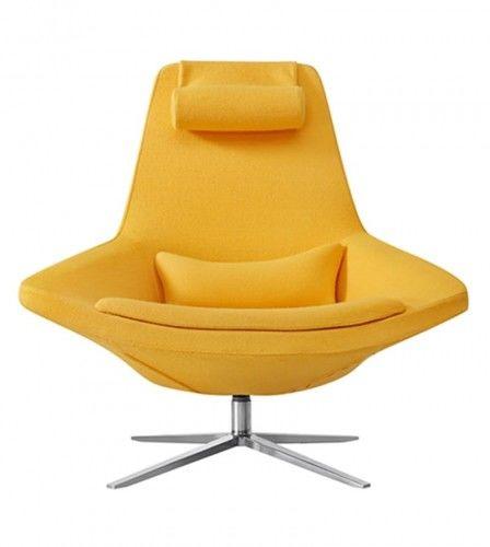 Fotel NEW - inspirowany proj. Metropolitan