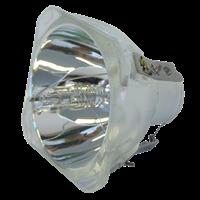 Lampa do NEC NP63 - zamiennik oryginalnej lampy bez modułu
