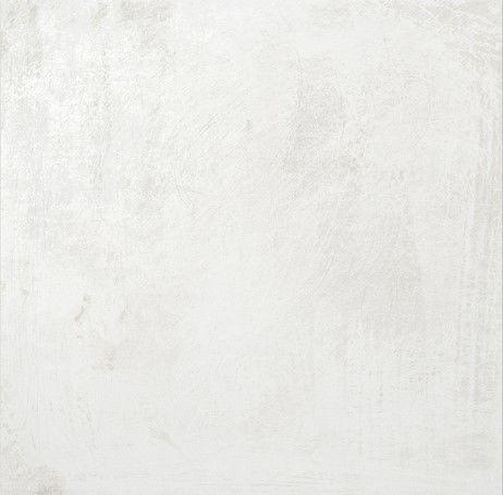 Claque Blanco 80x80