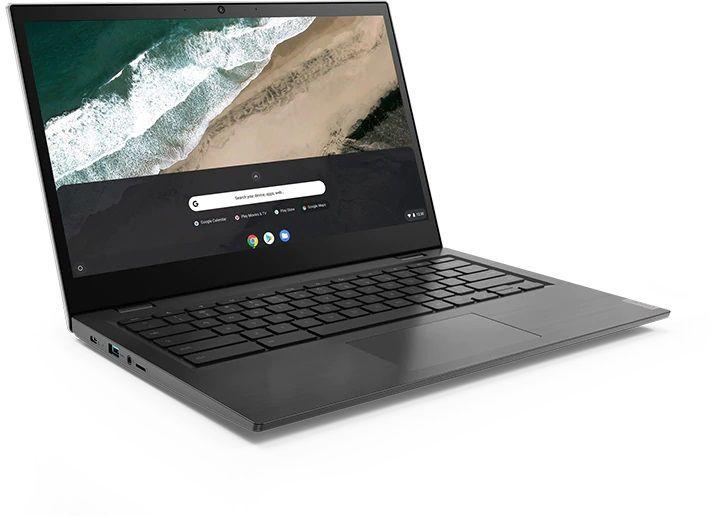 Laptop Lenovo Chromebook S345-14AST 81WX0009MH