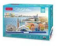 Cityline Wenecja - DANTE
