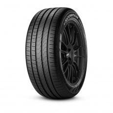 Pirelli 275/50R20 SC VERDE ALL SEASON 109H MO DOSTAWA GRATIS