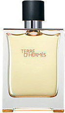 Hermes Terre D''Hermes Woda toaletowa 125ml WKŁAD