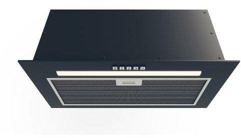 VDB Box-Max 60 (czarny) - Kup na Raty - RRSO 0%