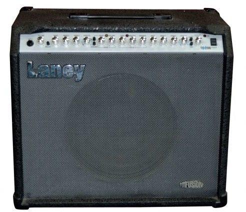 Laney TFX 200 - Wyprzedaż!