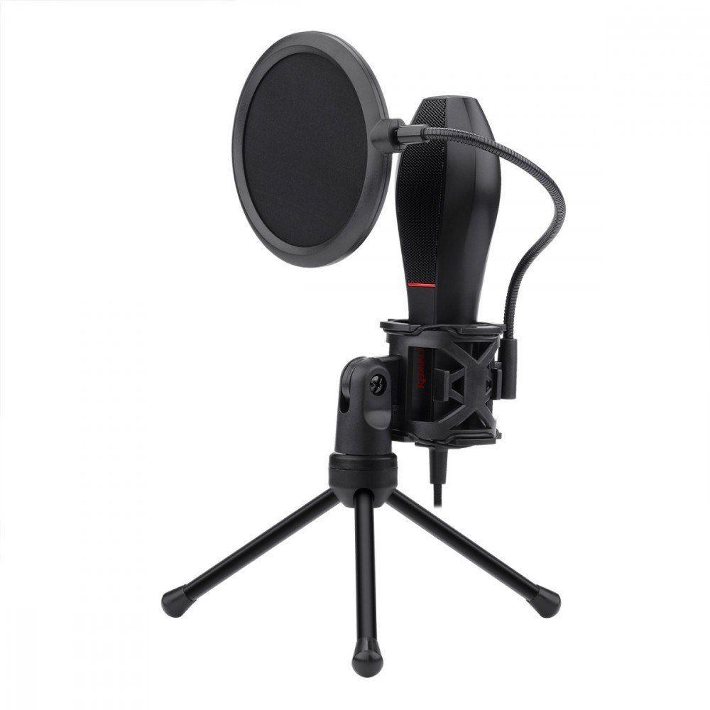 ReDragon Mikrofon - Quasar GM200