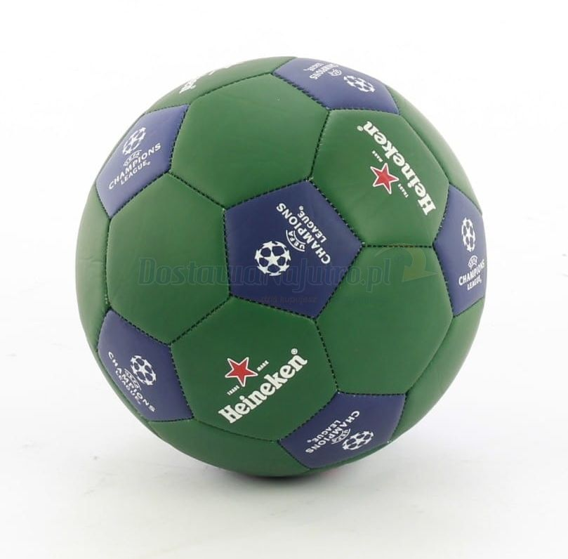 Piłka nożna rozmiar 5 Champions League