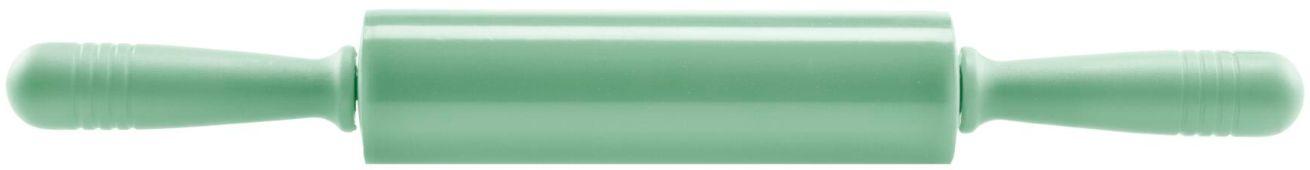 Wałek silikonowy 4 kolory Galicja