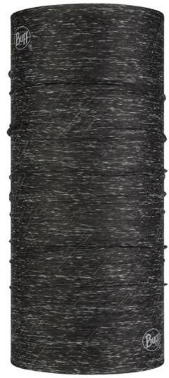 BUFF Chusta wielofunkcyjna COOLNET UV+ REFLECTIVE Graphite HTR