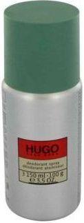 Hugo Boss Hugo dezodorant 150ml