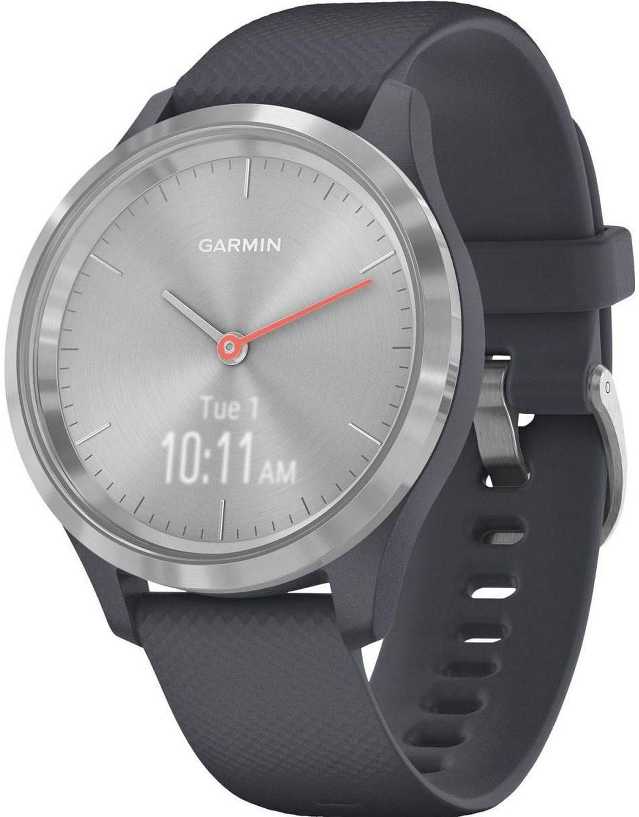 Zegarek smartwatch Garmin Vivomove 3S