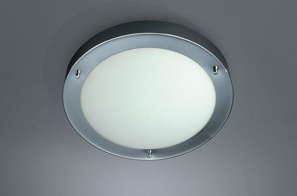 Philips Salts 32010/11/16 chrom plafon łazienkowy